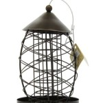 Futterstation für Vögel Station5
