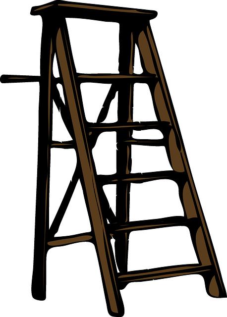 ladder-24471_640