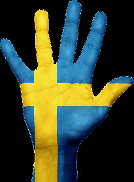 sweden-983436_640