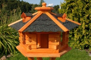 vogelhaus kaufen die 5 besten testsvogelhaus mit. Black Bedroom Furniture Sets. Home Design Ideas