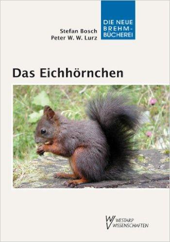 Eichhörnchenhaus test