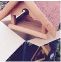 vogelhaus aufh ngen wie sollte man ein vogelhaus am besten aufh ngen oktober 2018 ratgeber. Black Bedroom Furniture Sets. Home Design Ideas